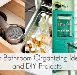I heart organizing / by Melody Young