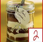 DIY Gifts  (Recipes & Ideas) / to make, to put together, gift in a jar recipes etc... / by Cheryl Maksymowski