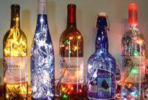 Relax & Wine-down =) / by Abi Trogdon
