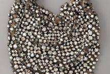 Wow Jewellery / by Lesley-Ann Noel