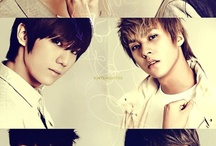 B2st / by Tomika Perry