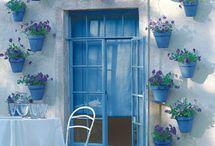Great gardening ideas / by Evelina Tetsman