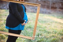 Maternity / by Photo Love Photography