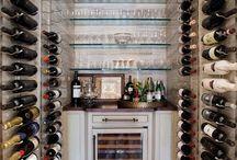 Wine Wishes / A wine wish list... / by Trinitas Cellars
