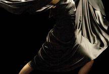 Flamenco / by Amelia Lascas