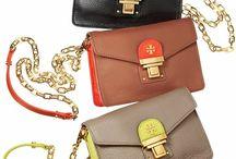Bags and Shades!  / by Joela Santos Membreno