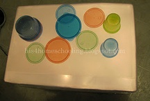 LIGHT BOX    light board   LIGHT TABLE / JUST PLAIN COOL FUN  BUT COULD ALSO BE USED FOR EDUCATION PURPOSES TOO / by Lisa Walker