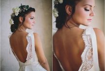 Bridal poses / by Phil Drinkwater