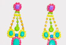 accessories  / by Andrea Chavarria
