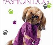 "Dress Up Your Pet / January 14th is National Dress Up Your Pet Day.  Get some ideas for joining in on a day created ""as a fun way to celebrate our beloved pets and to support the pet fashion community."" / by Highland Park Public Library"