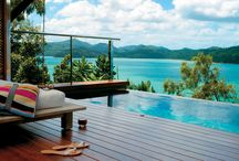 Friends of Hamilton Island / This is a board where all of our friends can share photos. / by Hamilton Island