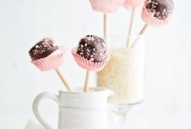 cookiesssss / by Carolyn Keefer