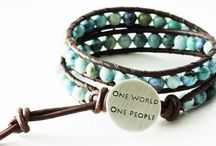 One World Foundation Press / by Metalmorphis Jewelry