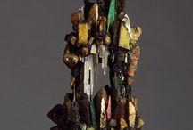 It Rocks / by Dana Blackwell