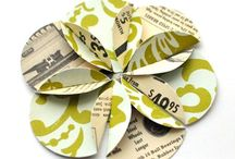 Paper Crafting / by Jodi Hershey