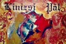 Virtualis Diamuzeum / by Zsuzsa Klush