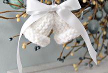 craft - knitting / by Kathryn Reid