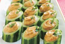 Recipe - Clean Eating / by Meg Lunsford