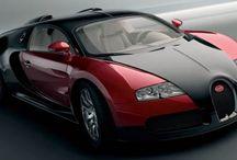 Autoreduc - Les plus chères Autos du monde / by Autoreduc L'achat groupé de voitures