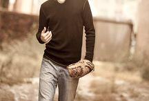 Carter Baseball Ideas / by Erika Humke | Humke Group Photo + Design