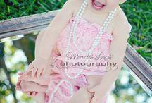 Baby parties / by Candice Conrad