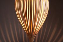 Lighting / by Casa Haus