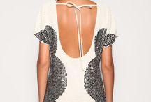 Fashionista  / by Maggie Miller
