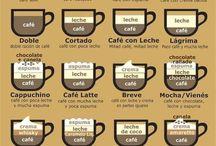 My Café / by Esther Kim