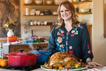Easy Thanksgiving Recipes / by Parade Magazine