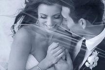 Wedding ;) / by Amit Vala