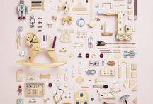 Collection / by Ombeline Brun