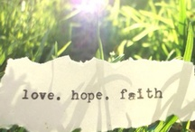 Motivation / by Keesha Danso-Dapaah