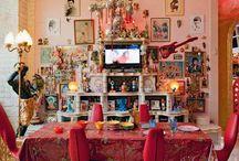 Kitsch / by Gustavo Wolff