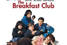 The Breakfast Club / They were five students with nothing in common, faced with spending a Saturday detention together in their high school library.