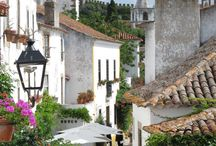 Portugal / by Love Home Swap