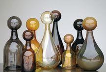 Glass / by charissa martha