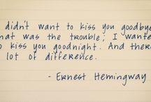 Romantic / by Sheryl Schroeder