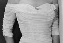 Marilyn Monroe and more / by Erica Arteaga