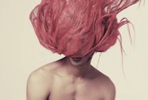 sartorial.... / by Corey Nguyen