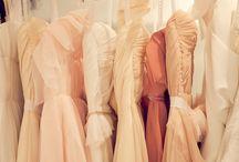 CLOSET CHASER / Fashion & Inspiration / by Katie Anne Wilson