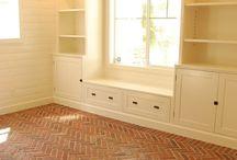 Design Livingroom / by Vision Boards