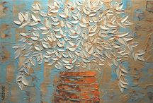 ArtTwo50 / by Jadon Good