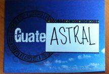 Guatelinda / ¿Cómo describirías a Guatemala en una palabra? How would you describe Guatemala in just one word? / by VisitGuatemala Heart Of The Mayan World