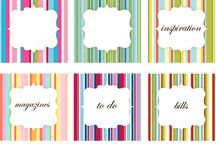 Print me ...  / Printables, fonts and downloads ... GET PRINTING!  ENJOY! / by Carla Kaiser Kotrc