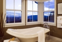 BG Project / by Window Treatments