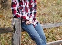 Senior Pictures / by Kimberly O'Connell Powers