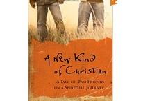 Books Worth Reading / by Kathryn Cushwa