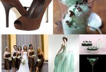 Wedding / by Maggie Antenucci