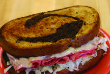 Sandwiches / Sandwiches available at Grand Traverse Pie Company, which has 14 locations in Michigan and Indiana. / by Grand Traverse Pie Company