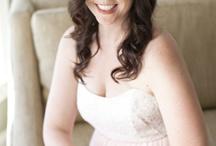 Gorgeous Ladies by Lindsay Wynne Photography / by lindsay wynne